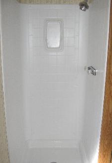 Mobile Home Bath Tub Amp Shower Installation Bathroom Remodeling