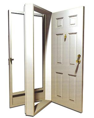 Lawson Mobile Home Supplyu0027s Professionals Install Quality Elixir Brand Exterior Doors. If You Need to Upgrade Your Existing Door  sc 1 st  Lawson Mobile Home Supply & Mobile Home Door Installation pezcame.com
